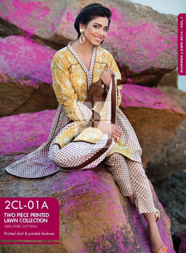 gul-ahamd-normal-lawn-collection-2014