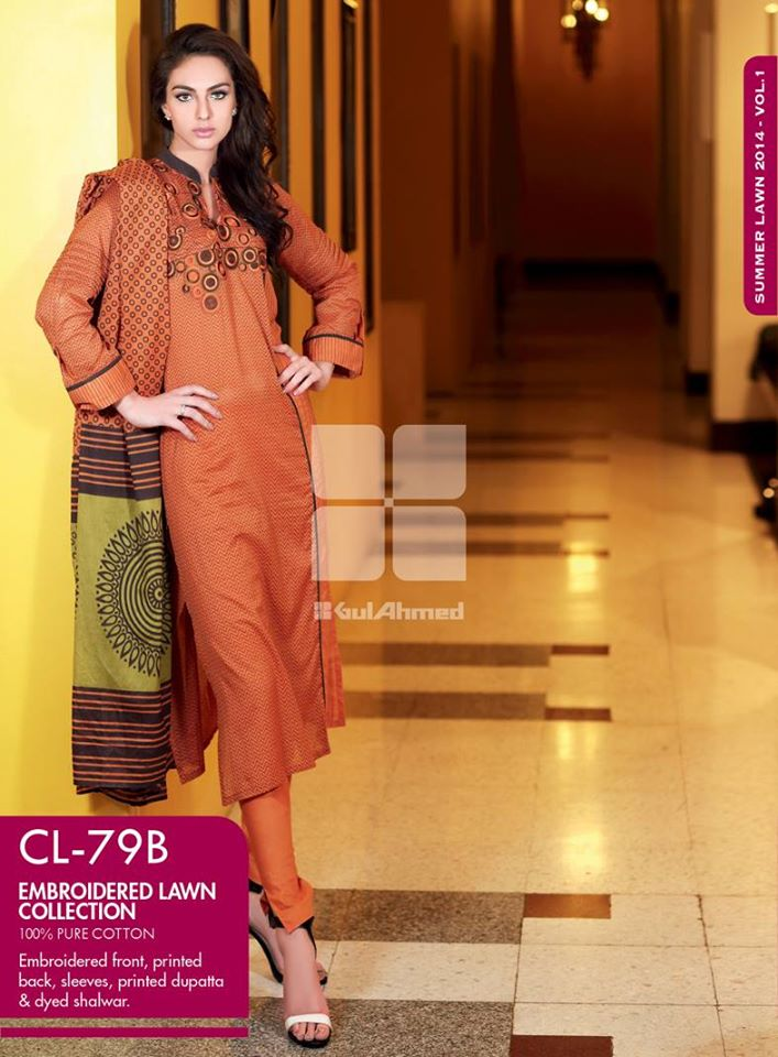embroidered-lawn-collection-2014