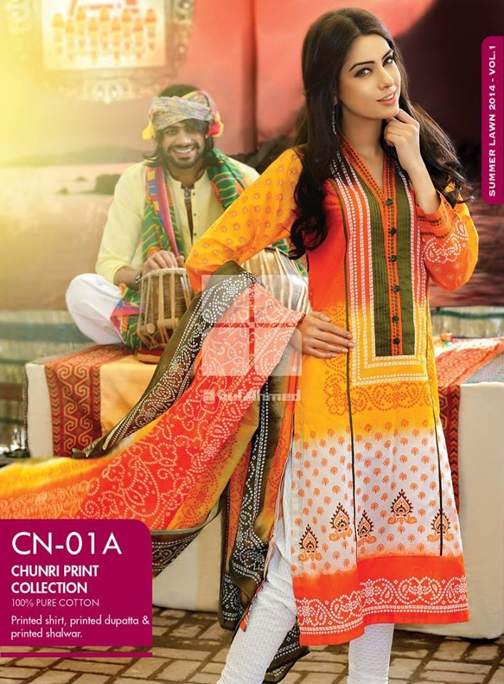 gul-ahmed-summer-lawn-collection-2014