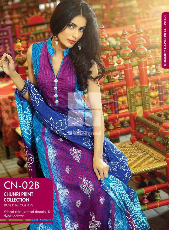 chunri-prints-2014