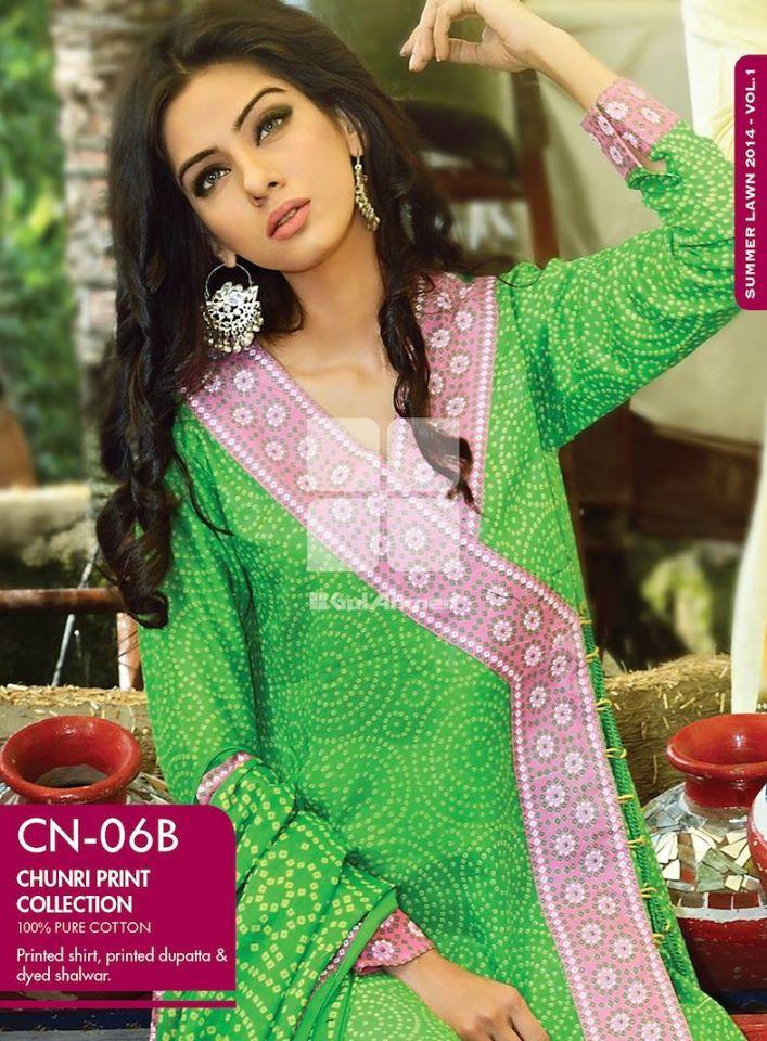 chunri-dresses-in-pakistan