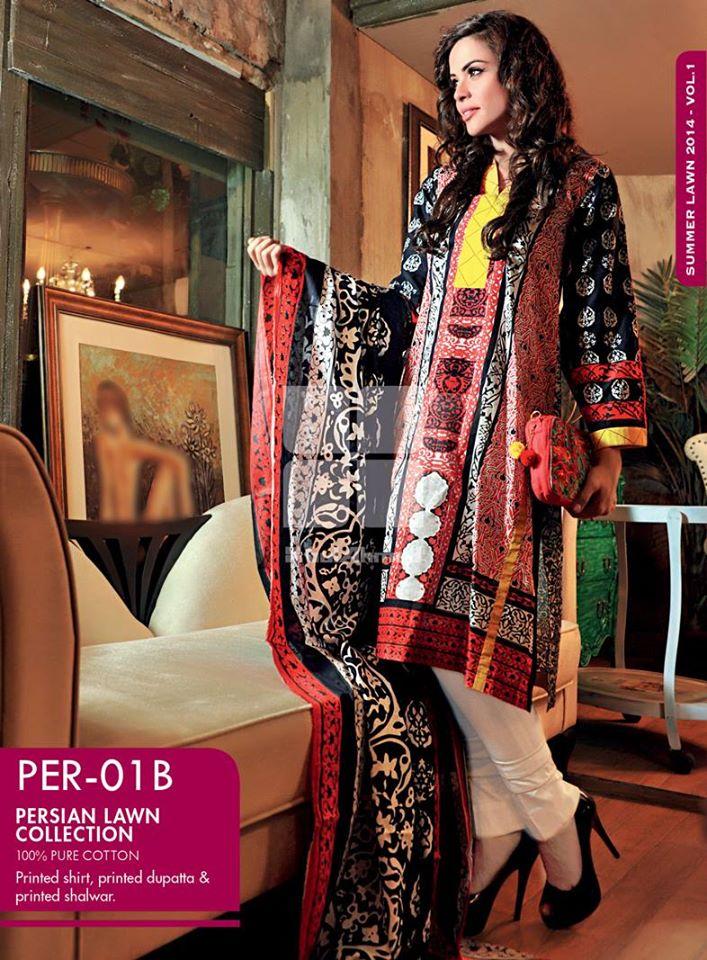 gul-ahmad-persian-lawn-2014