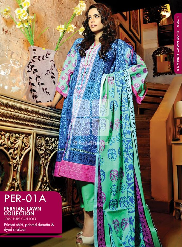 persian-lawn-collection-2014-by-gul-ahmad