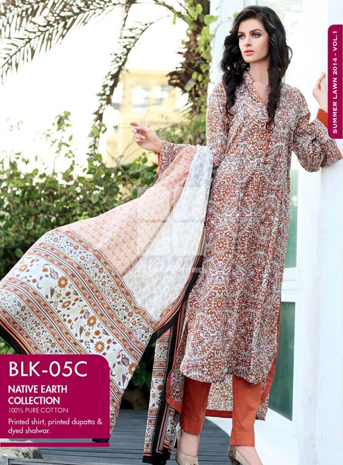 gul-ahmed-lawn-collection-2014