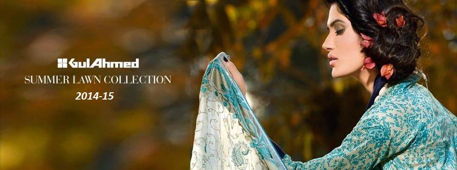 gul-ahmad-summer-lawn-collection-2014-persian-lawn-prints