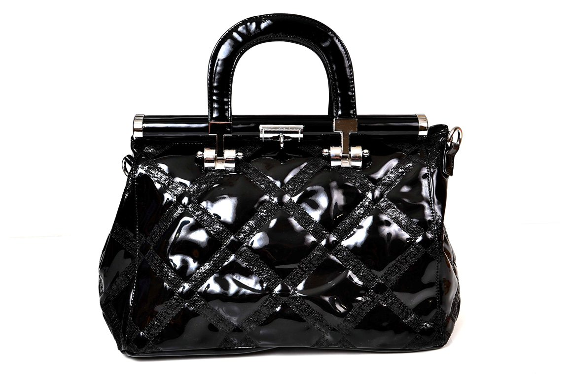 stylish-handbags-2014