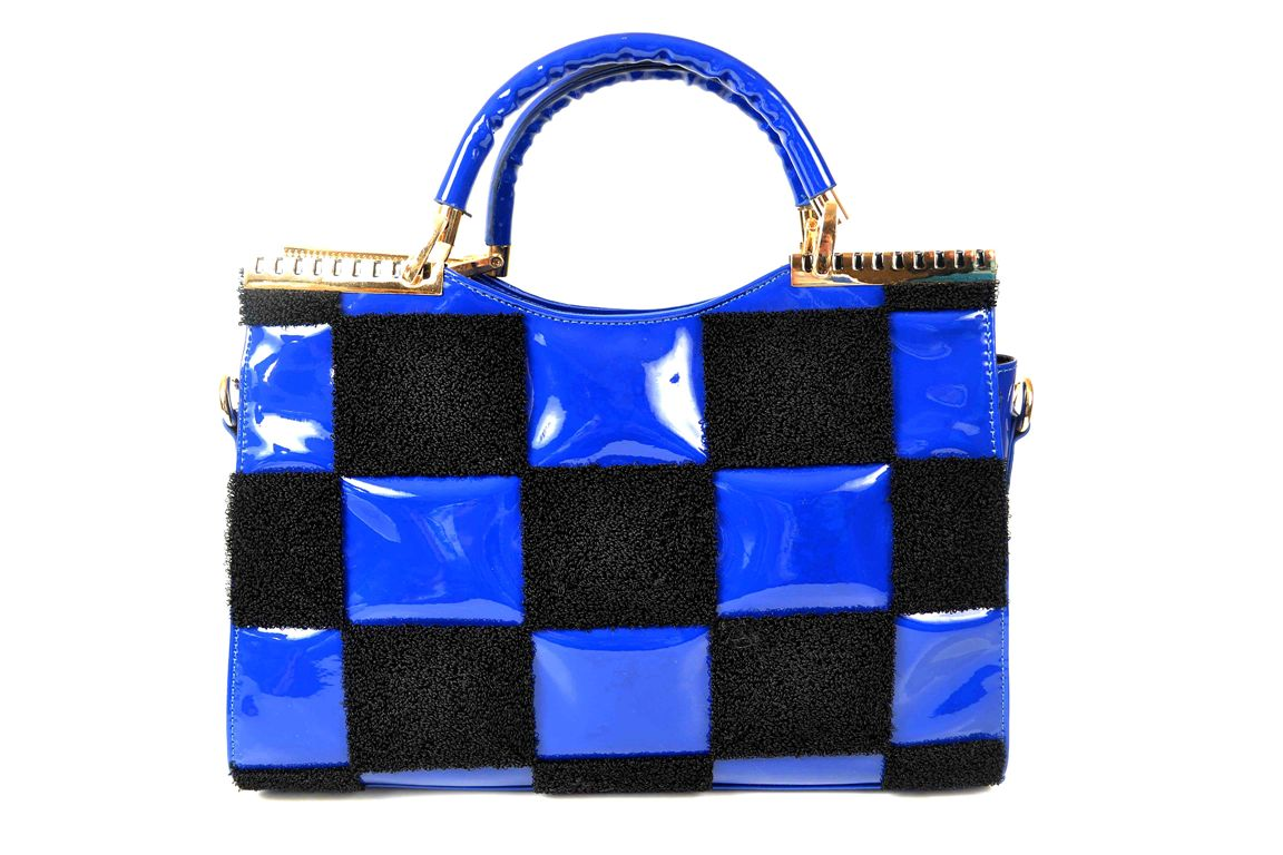 latest-handbag-collection-2014-by-metro
