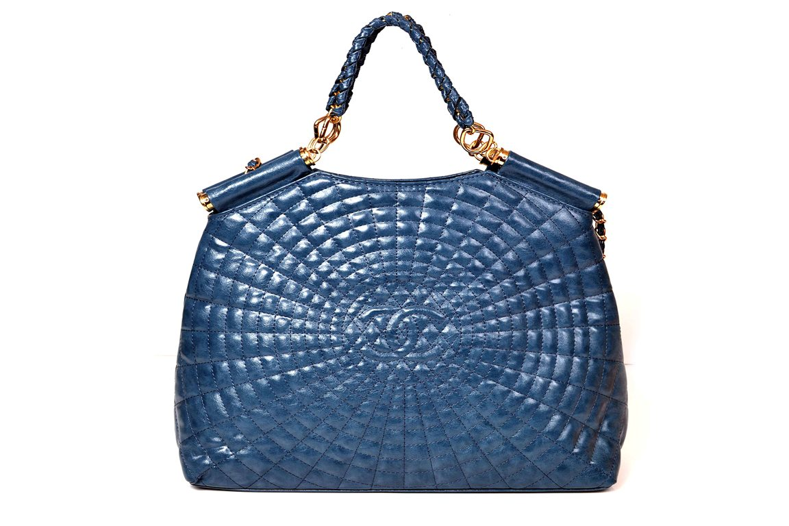 latest-handbags-2014-styles