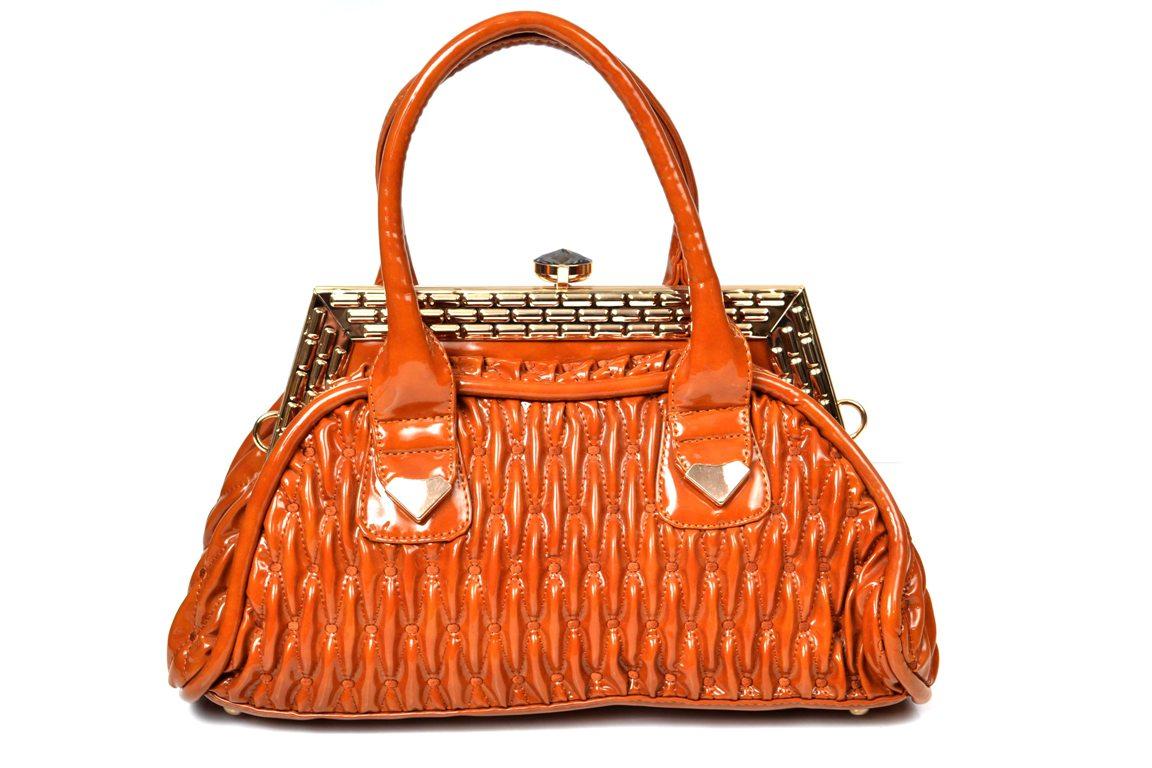 designer-hand-bags-2014