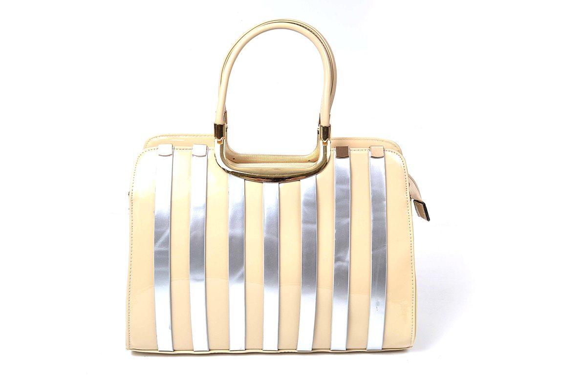 metro-handbags-2014