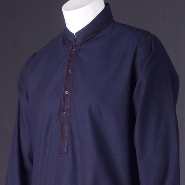 latest-men-kurta-styles-with-price