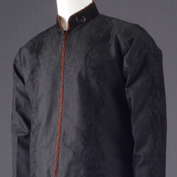 men-kurta-designs-2014