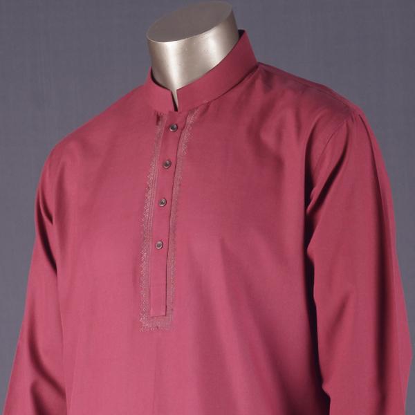 men's-kurta-shalwar-design