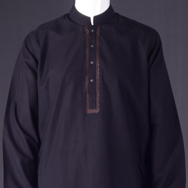formal-kurta-collection-2014-for-men