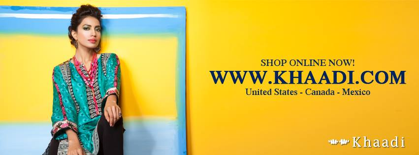 khaadi-pret-eastern-collection-new-arrivals-2014