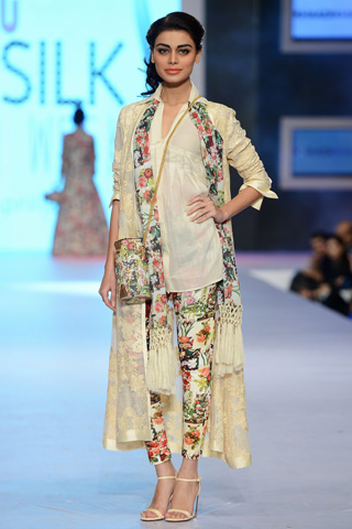 casual-women-dresses-2014-by-khaadi-khaas