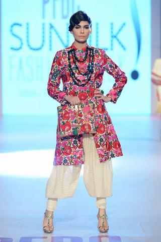 latest-part-wear-dresses-for-women-by-khaadi-khaas-2014