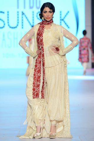 patiala-shalwar-styles-2014
