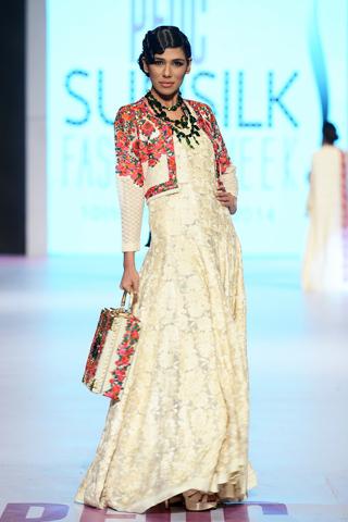 khaadi KHAAS dresses SFW