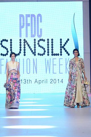 sunsilk-fashion-week-2014-khaadi-khaas