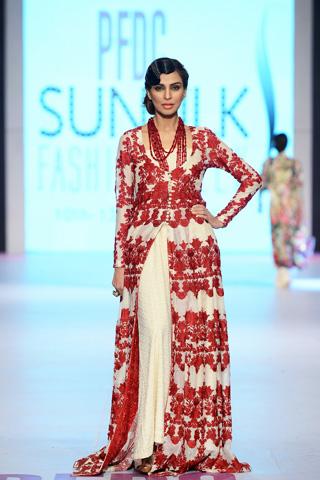 wedding-dresses-khaadi-khaas-2014