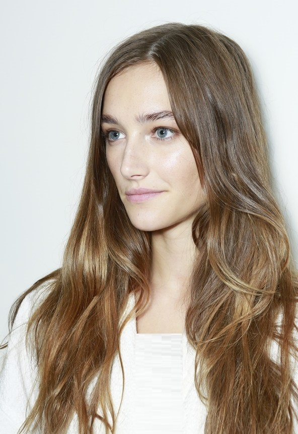 latest-hair-style-trends-for-girls-1