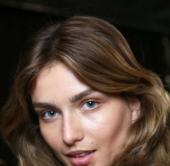latest-hair-style-trends-for-girls-11
