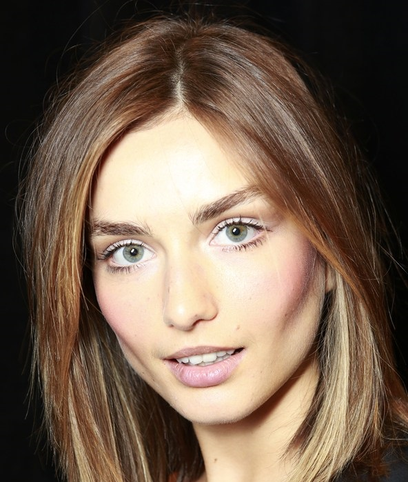 latest-hair-style-trends-for-girls-12