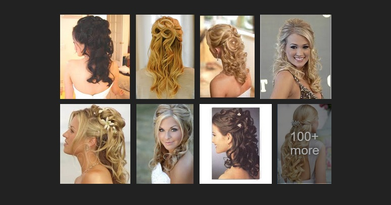 2014-hair-style-ideas-for-ladies