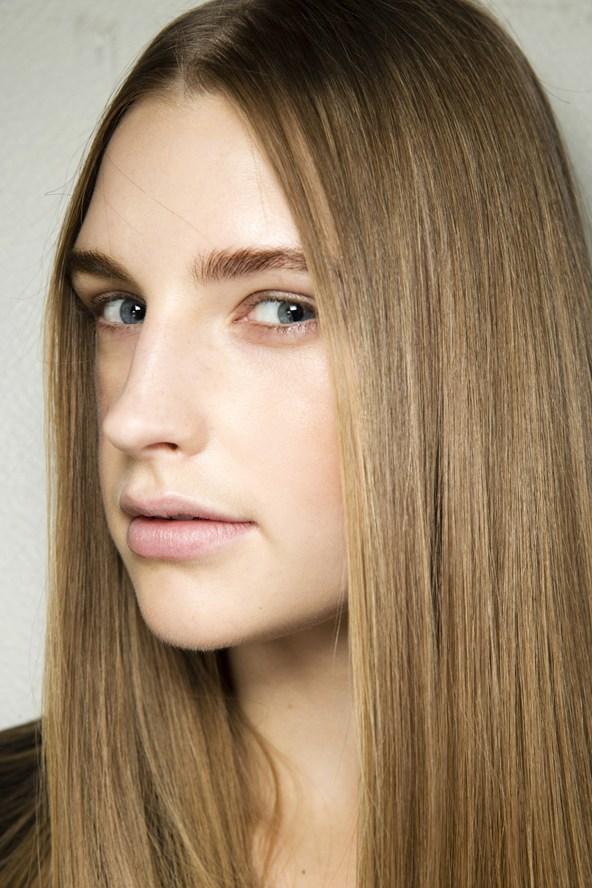 2014-hair-cut-ideas-for-girls