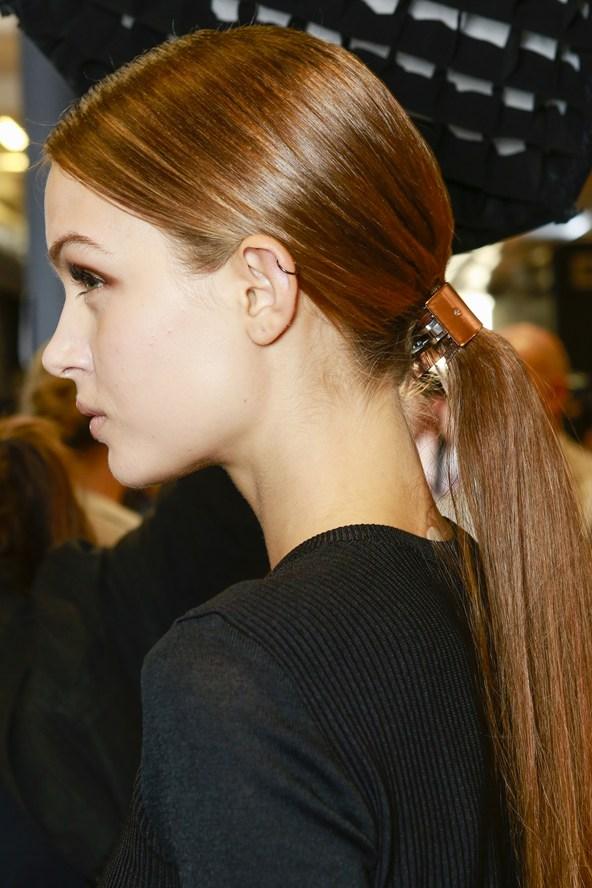 spring-2014-hair-styles-for-girls