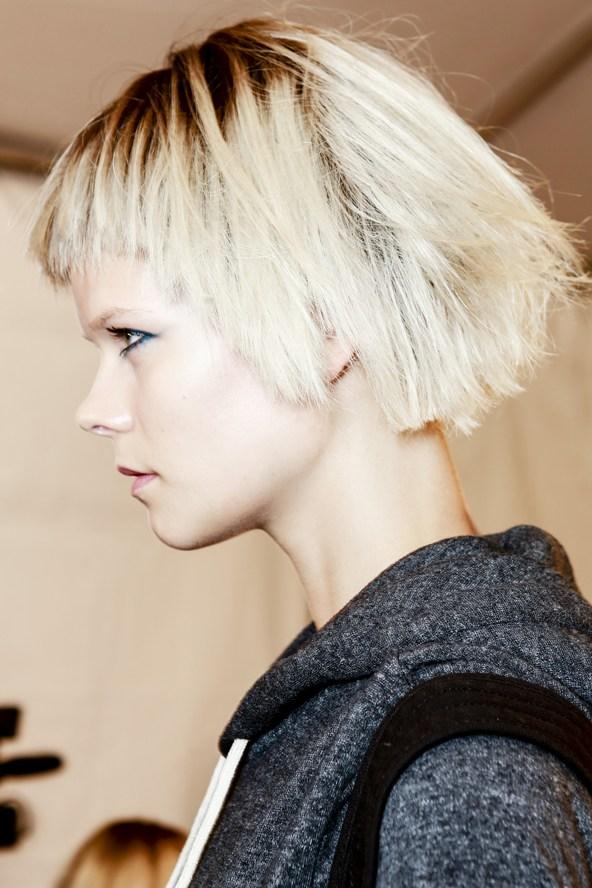 summer-2014-hair-styles-for-girls
