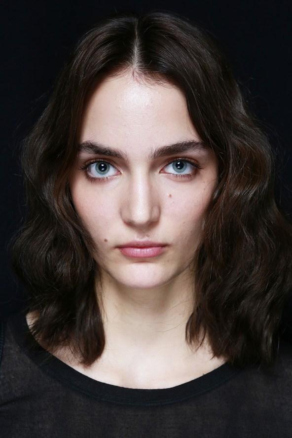 spring-2014-hair-styles-for-ladies