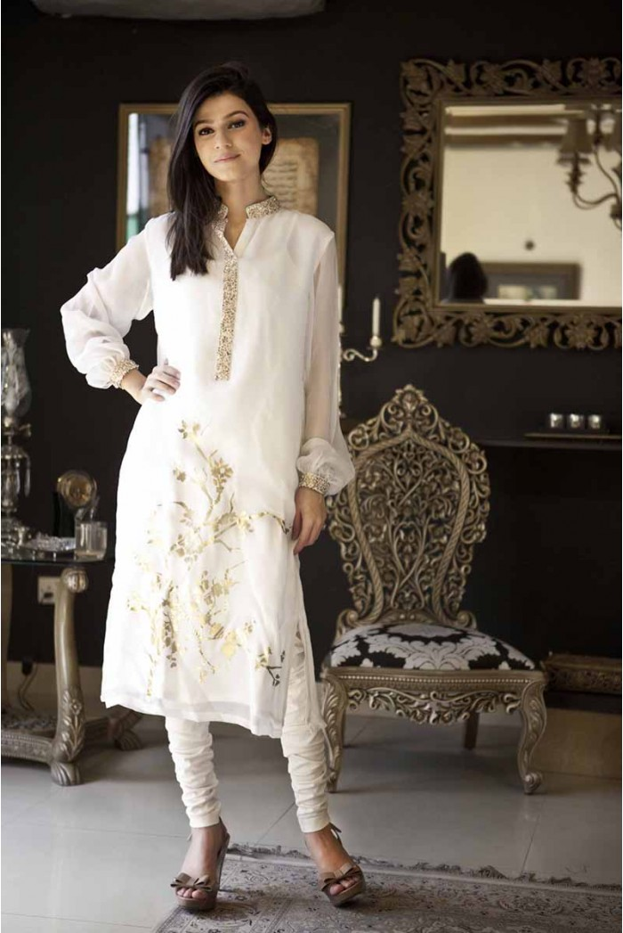 maria-b-latest-collections-2014-for-women