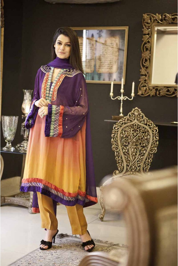 maria-b-2014-women-dresses