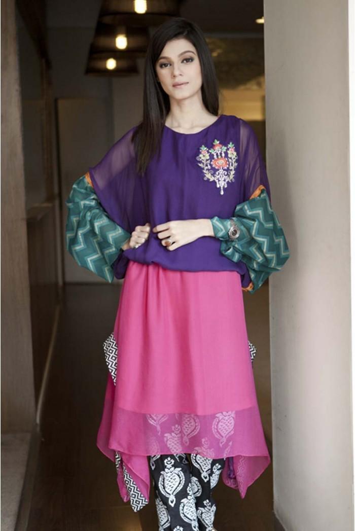 stylish-women-dresses-for-women-2014