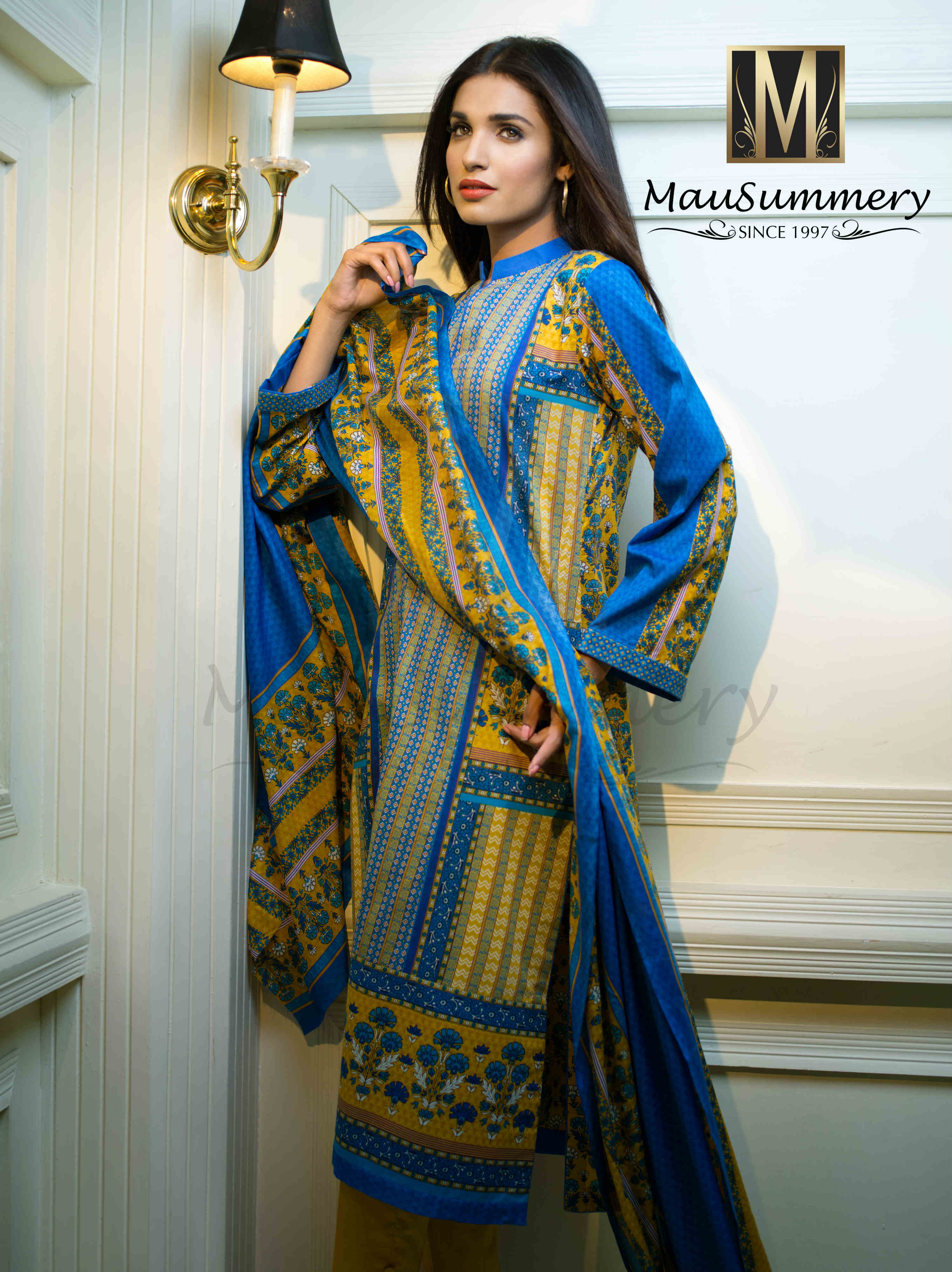 mausummery-summer-lawn-collection-2014-vol-2