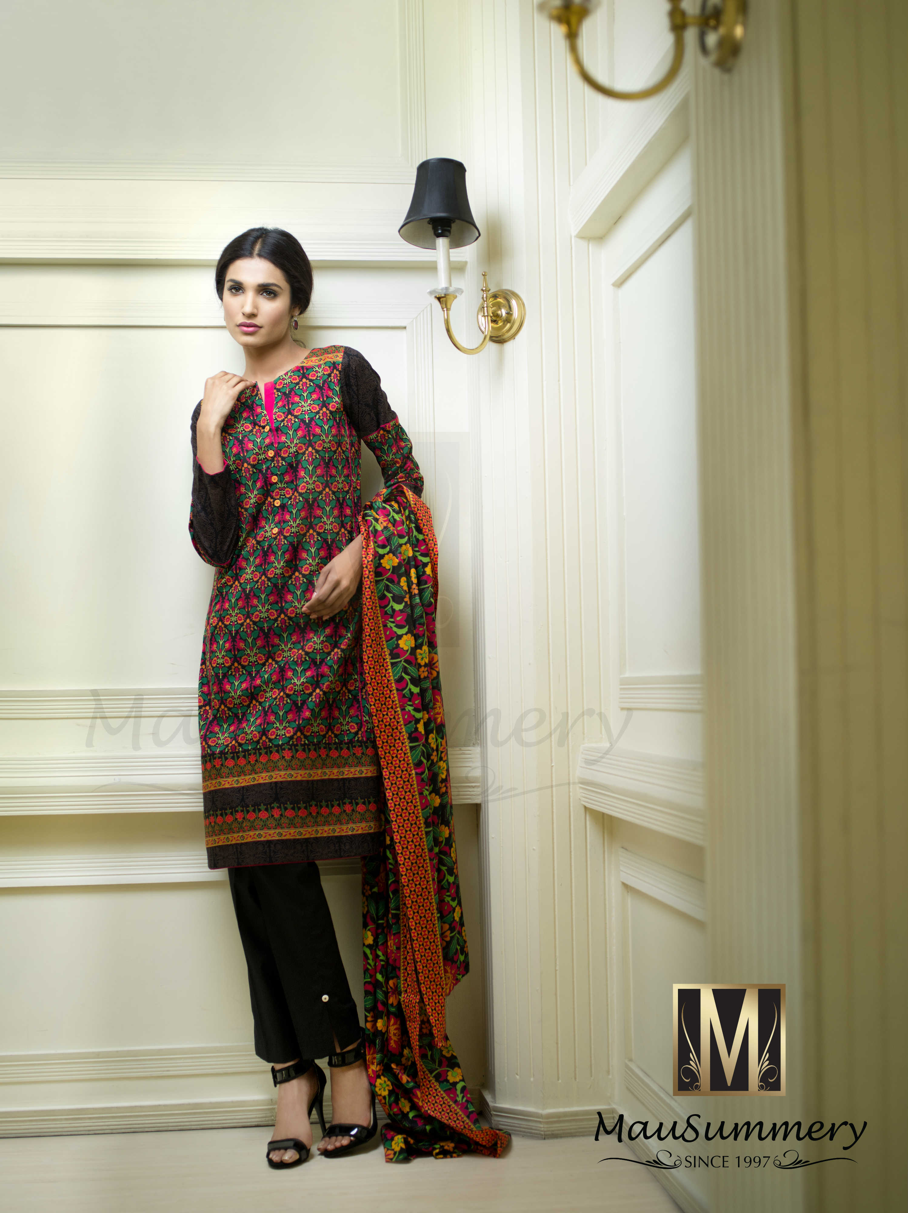 mausummery-2014-collection-volume-2