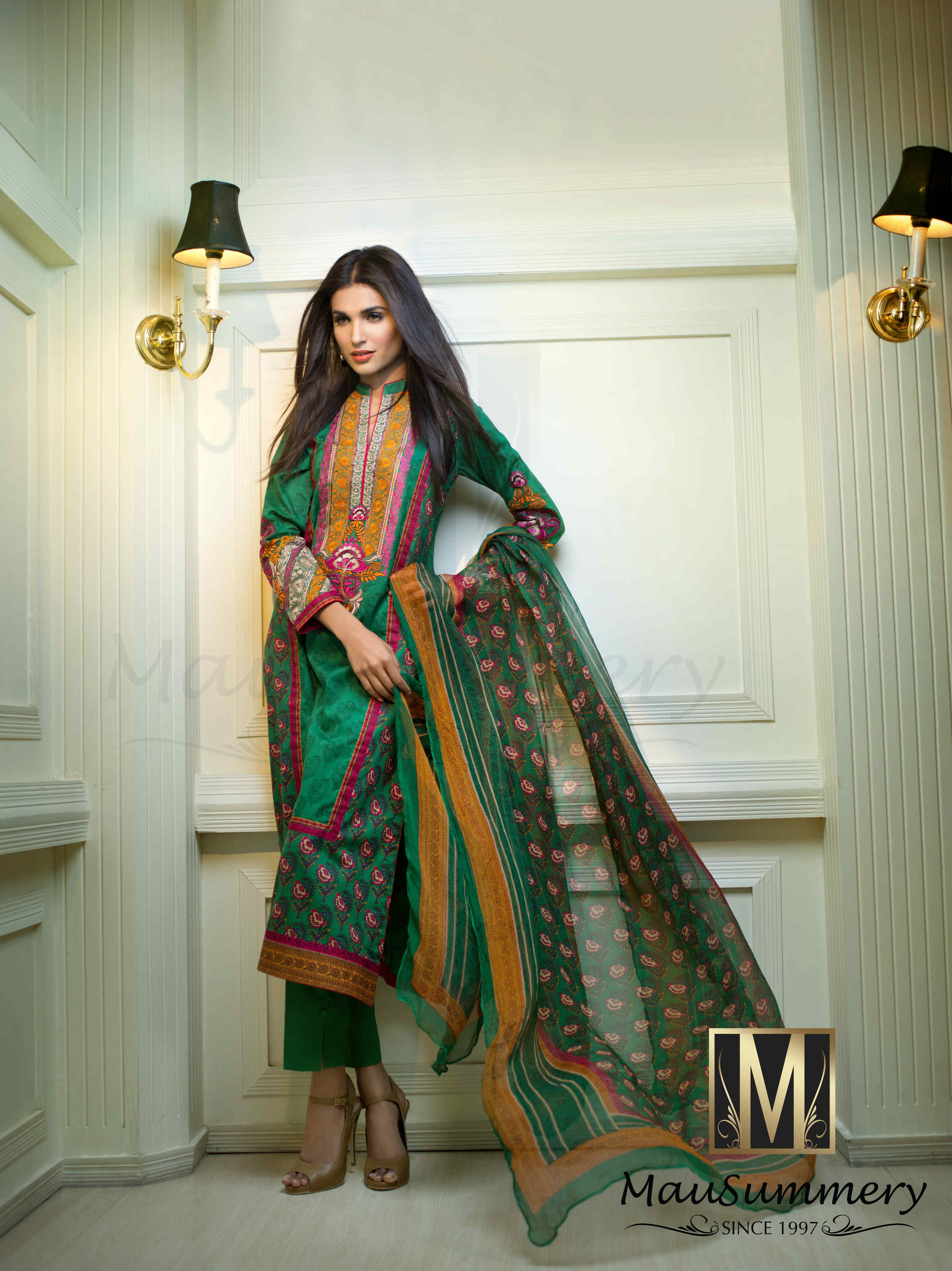 mausummery-spring-summer-lawn-2014-collection