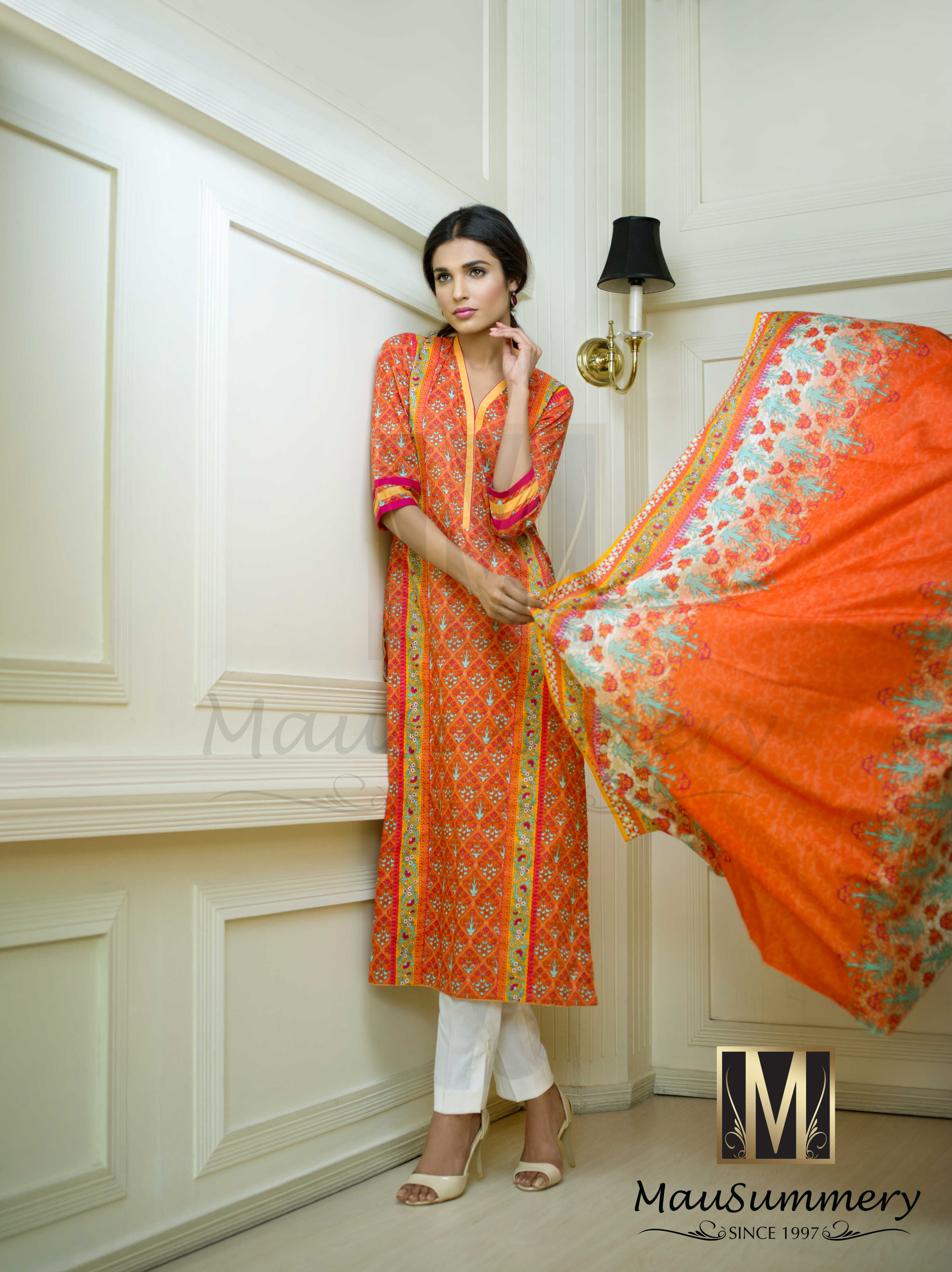 mausummery-lawn-2014-designs-for-girls