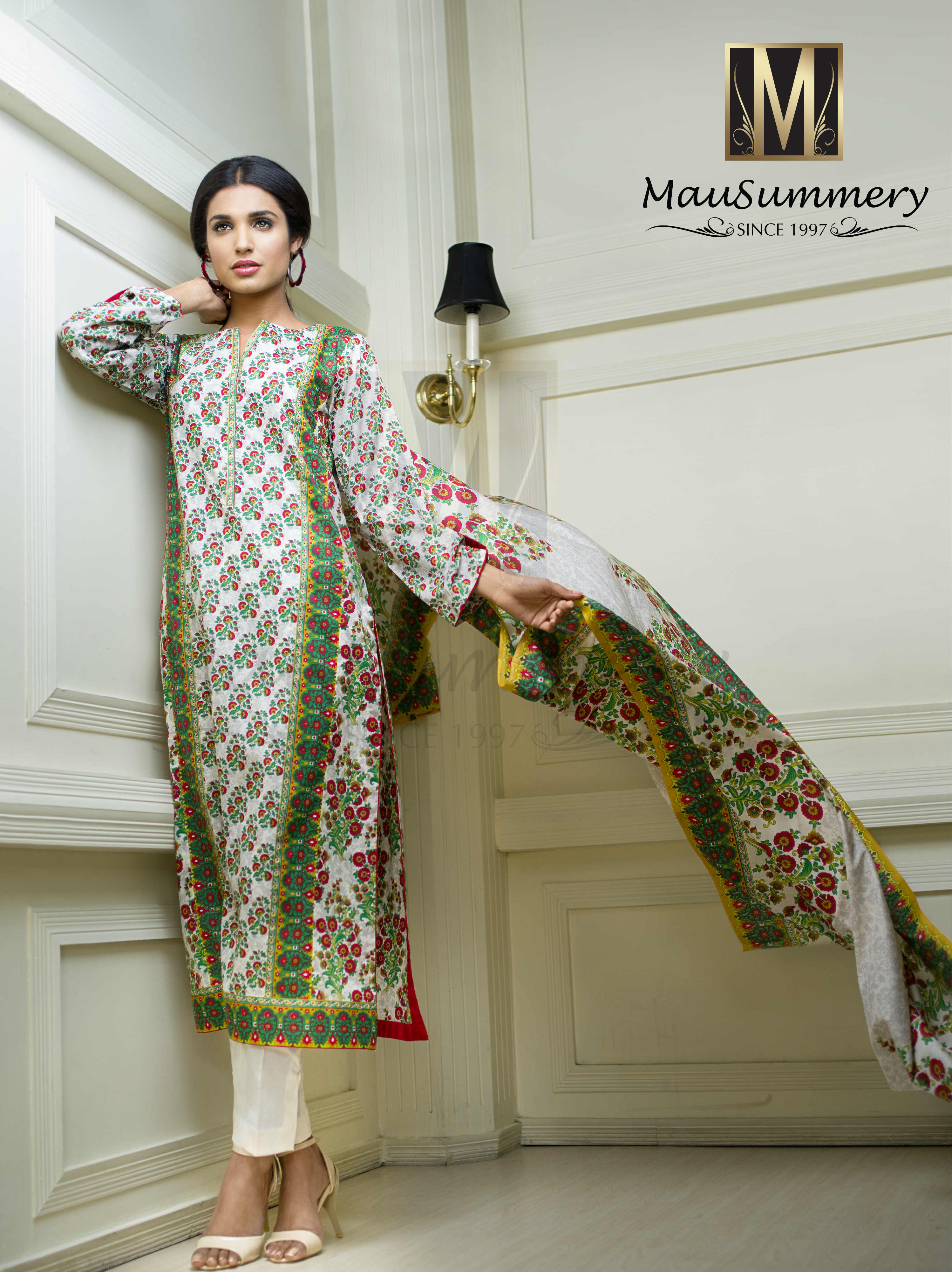 summer-dresses-2014-price-details-by-mausummery