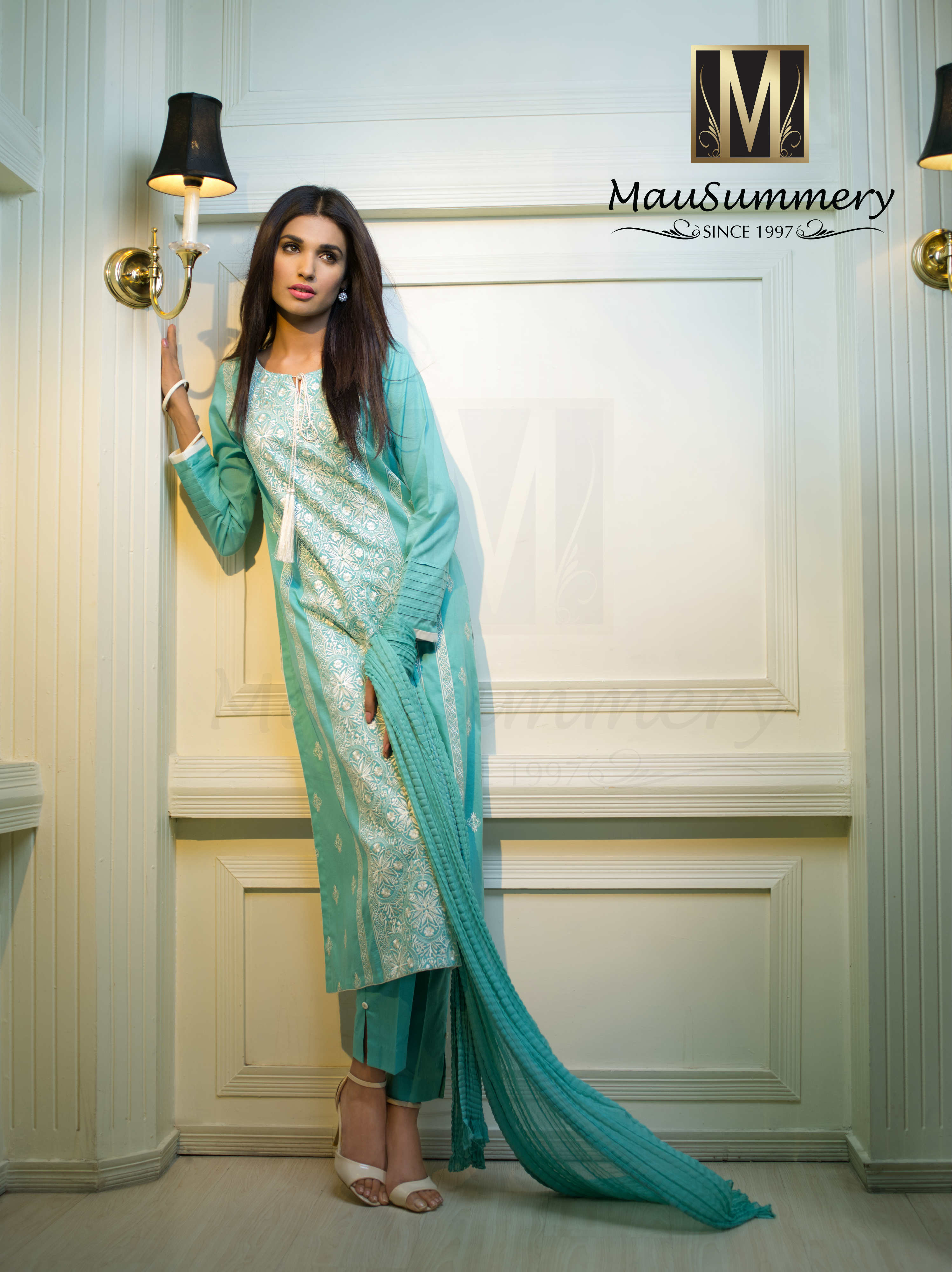 mausummery-summer-lawn-collection-2014-all-designs