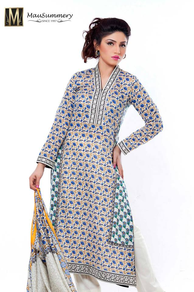 mausummery-summer-lawn-collection-2014