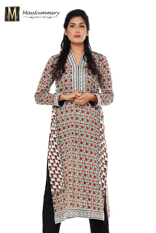latest-summer-lawn-dresses-2014-by-mausummery