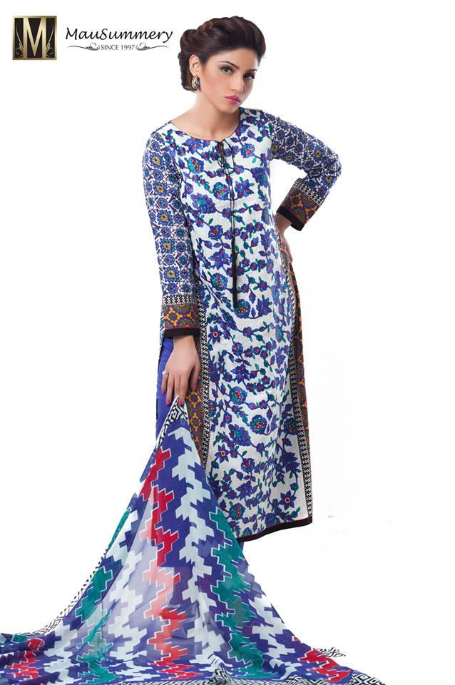 spring-summer-dresses-2014-for-girls