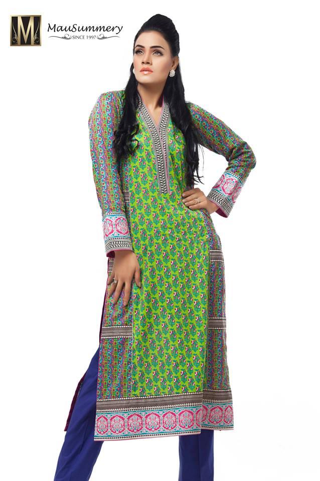 summer-dresses-2014-price-details