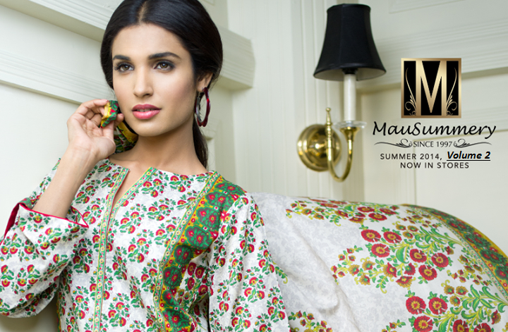 mausummery-spring-summer-lawn-collection-2014-volume-2