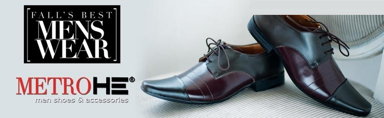 metro-shoes-collection-for-men-new-arrivals-2014