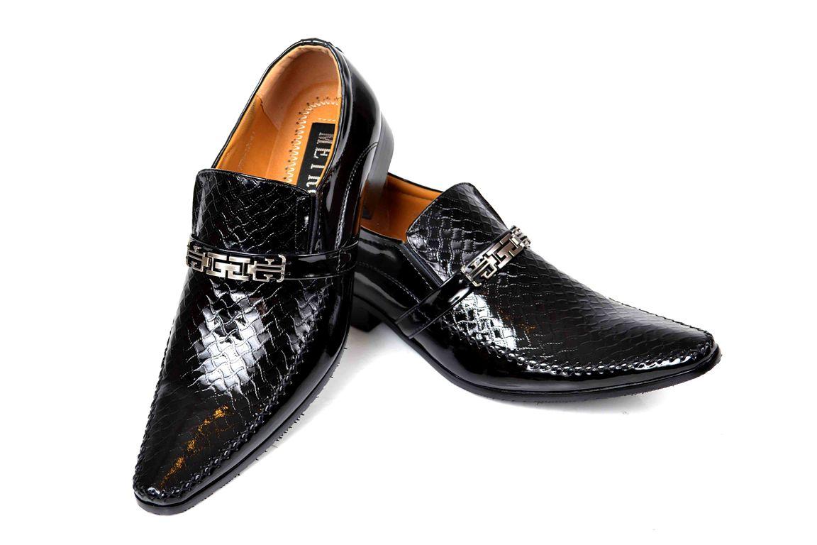 stylish-men-shoes-2014