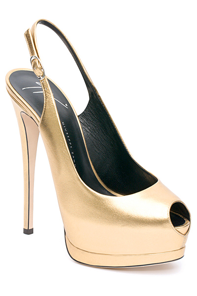 golden-stilettos